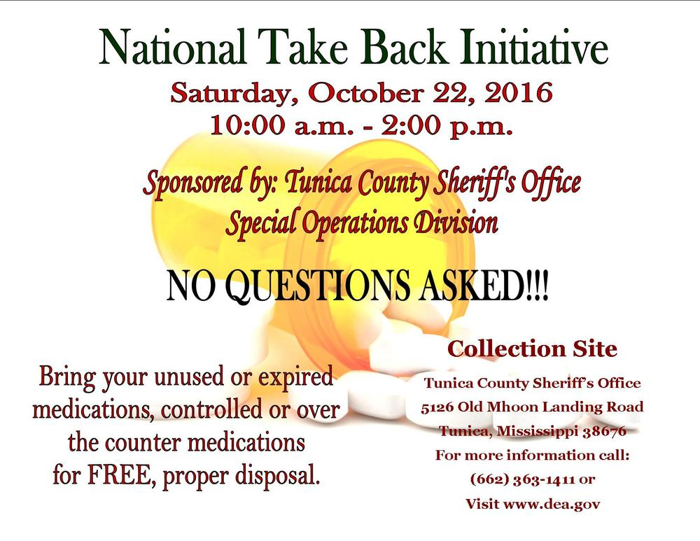 National Take Back 102016.jpg