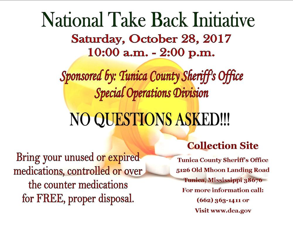 National Take Back 2017.jpg