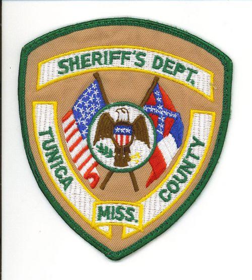 sheriffs office since 1989 - 500×555